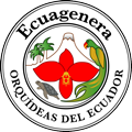 Welcome to Ecuagenera