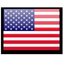 Estados-Unidos_logo